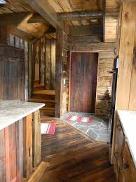100 log cabin floors diy network ultimate retreat 2017