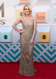 2016 acm photos academy of country music awards red carpet more