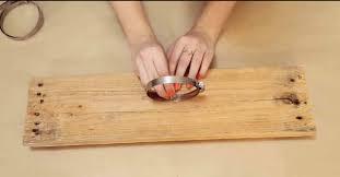Mason Jar Home Decor Ideas Diy Mason Jar Wall Organizer Diy Joy