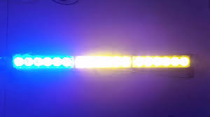 Led Light Bar Utv by Rear Light Bar Offroad Racing Led Bar Utv Youtube