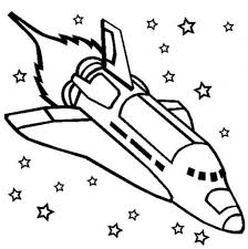 printable rocket ship coloring pages coloring me intended for