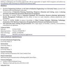 engineering resume template word astounding mechanical engineering resume template word format for