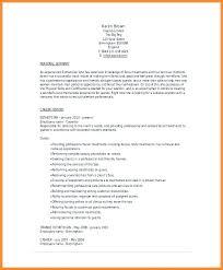 writing a resume exles esthetician resume exle resume exles resume sle resume