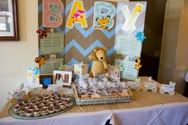 oriental trading baby shower favors best inspiration from