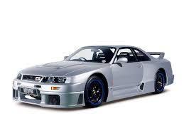 nissan skyline engine 1996 nismo skyline gt r lm road car supercars net