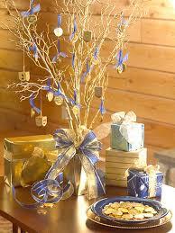 hanukkah decorations 70 classic and hanukkah decor ideas family net