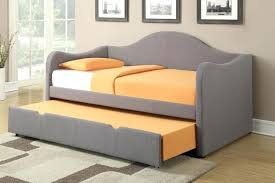 daybed upholstered daybed studio barnstorm modern and