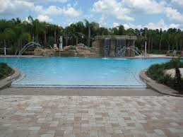 House Rental Orlando Florida by Paradise Palms Vacation Villas Orlando Homeaway Kissimmee