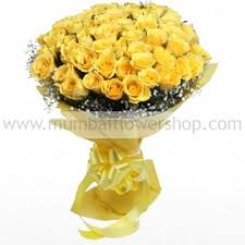 best place to order flowers online flowers archives mumbai flower shop florist mumbai online