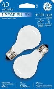 cfl ceiling fan bulbs light bulb led light bulbs for ceiling fans consider using cfls