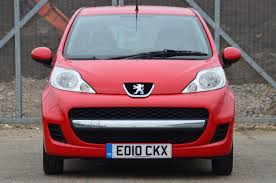 peugeot pink used 2010 peugeot 107 urban for sale in essex pistonheads