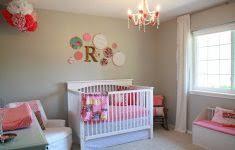 Ideas To Decorate A Bedroom 30 Decorate Baby Room Interior Design Bedroom Color Schemes