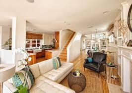 interiors home decor contemporary beach house with coastal interiors home bunch