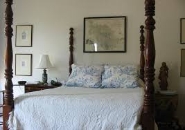 Preppy Bedroom Salt Water New England What Constitutes A Classic Preppy Home