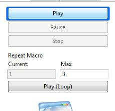 imacros tutorial loop tutorial imacros i pengenalan apa itu imacros jagocoding com