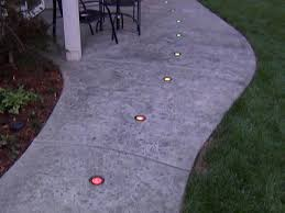Outdoor Hanging Patio Lights by Outdoor Hanging Patio Lights Ideas Quoizel Outdoor Lighting