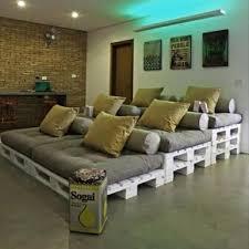 sofa paletten paletten sofa sofa ideas