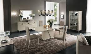 idesign furniture modern home furniture collections at iddesign in dubai abu dhabi