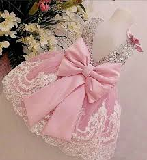 best 25 baby party dresses ideas on pinterest girls party