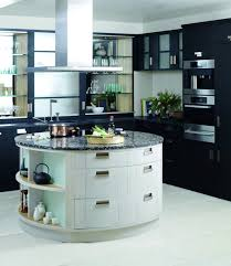 small kitchen carts and islands 100 images small kitchen