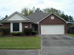 House For Sale In Houston Tx 77072 9210 Reagan Meadow Ct Houston Tx 77064 Har Com