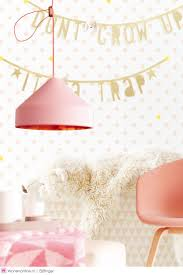 Wallpaper Home Decoration 120 Best Wall Decoration Images On Pinterest Wall Decorations