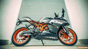 cdr bike price in india motorcycle reviews ktm rc200 top speed ktm rc200 review ktm rc200