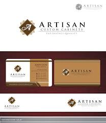 logo design contests creative logo design for artisan custom
