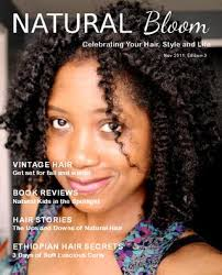 ethiopian hair secrets natural bloom by the natural haven issuu