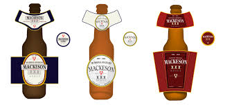 beer bottle cartoon beer bottles by o0tron0o on deviantart