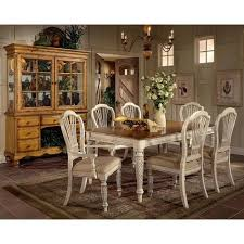 32 best dining table u0026 chairs images on pinterest dining room