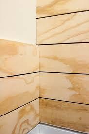 diy modern shiplap wall treatment keys to inspiration