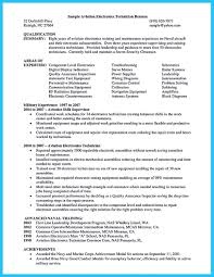 resume samples for electricians aviation resume sample sample pilot resume resume cv cover letter learning to write a great aviation resume how to write a resume aviation resume examples