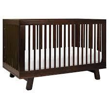 modern cribs u2013 cribs u0026 carriages