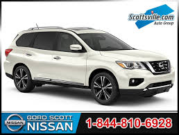 nissan pathfinder images 2017 new 2017 nissan pathfinder sl 4wd premium tech package for sale in