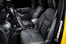 starwood motors ram custom vehicle interiors near austin custom shop tx