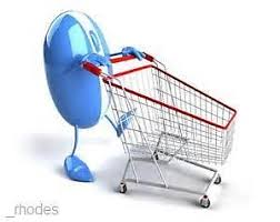 advantages of online shopping and its disadvantages ebay