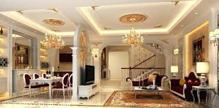 fall ceiling designs for living room ceiling decorations for living room white decorative ceiling wall