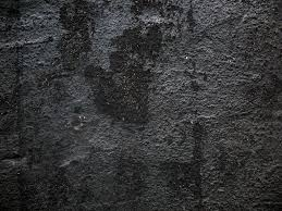 free black wall texture texturas pinterest wall textures and