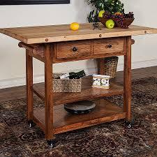 folding kitchen island work table folding kitchen island work table luxury kitchen island butcher