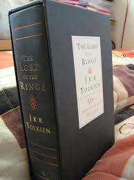 lord of the rings 50th anniversary edition the lord of the rings 50th anniversary edition i flickr
