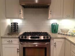 glass tile designs for kitchen backsplash best kitchen ideas tile