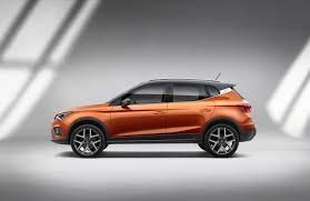 renault teases captur crossover autoevolution