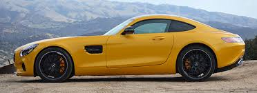 mercedes amg orange 2016 mercedes amg gt drive w autoblog
