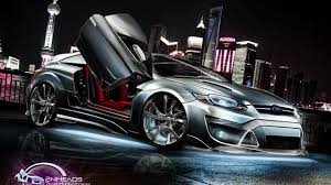 wallpaper of cars 3d cars walldevil
