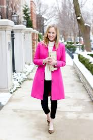 how to by in winter with a wool coat kelly in the city