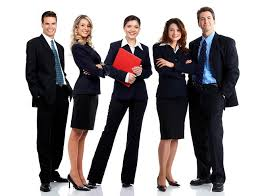 work attire business fashion how to dress to impress at workplace the hr