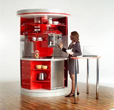 mini kitchen design ideas compact kitchen designs for small spaces everything you need in