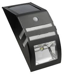 solar lights for deck steps amazon com paradise gl23101mb solar stainless steel security