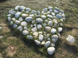 58 best land art ideas for kids images on pinterest land art